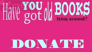Book Donation The Jefferson City Friends Of The Library Jefferson County Chamber Of Commerce Dandridge Tn