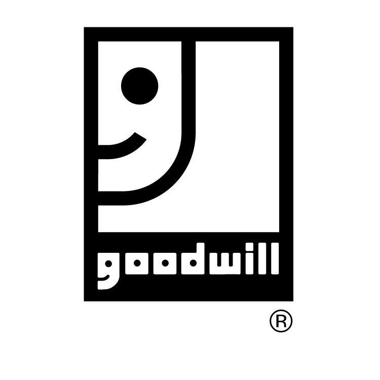 member event goodwill industries 19th annual mr