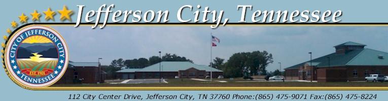 Food Pantry Jefferson County Tn